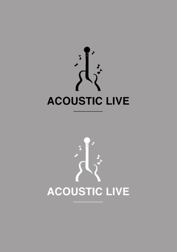 Acoustic Live, 2017
