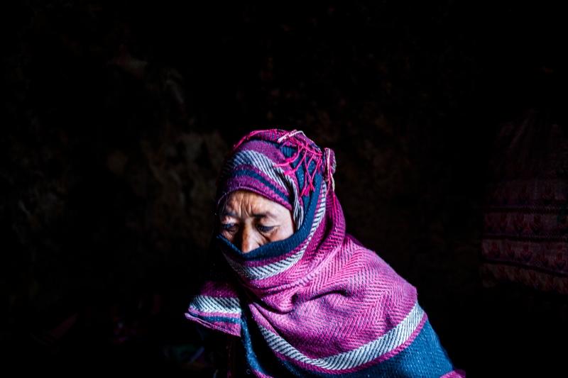Bamiyan, Afghanistan 2013