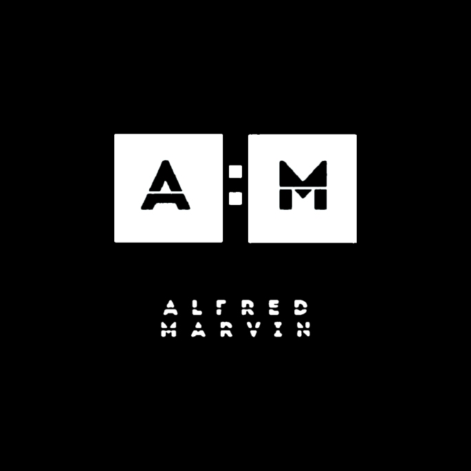 Alfred Marvin