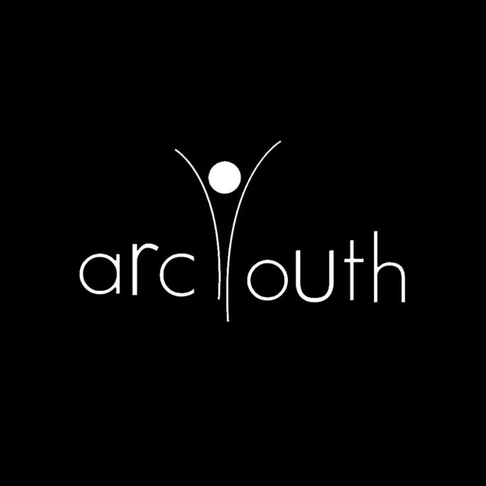 ARC Youth