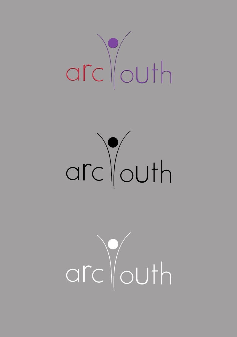 ARC Youth, 2011