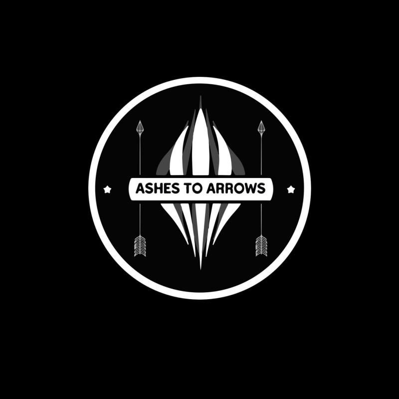 Ashes to Arrows
