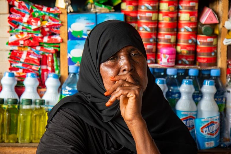 Somaliland 2017