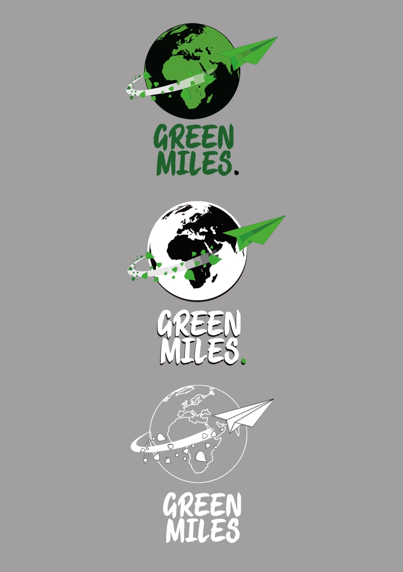 greenmiles
