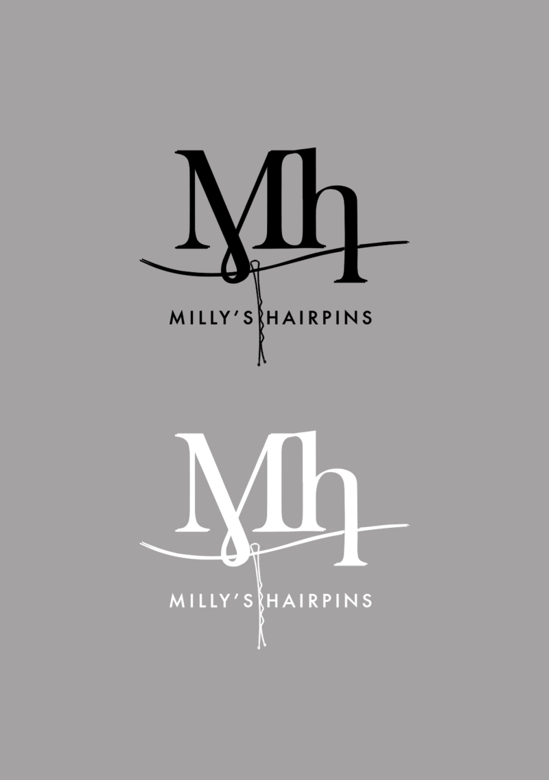 Milly's Hairpins, 2016