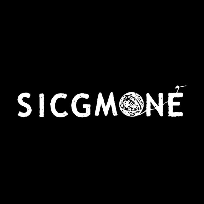 Sicgmone