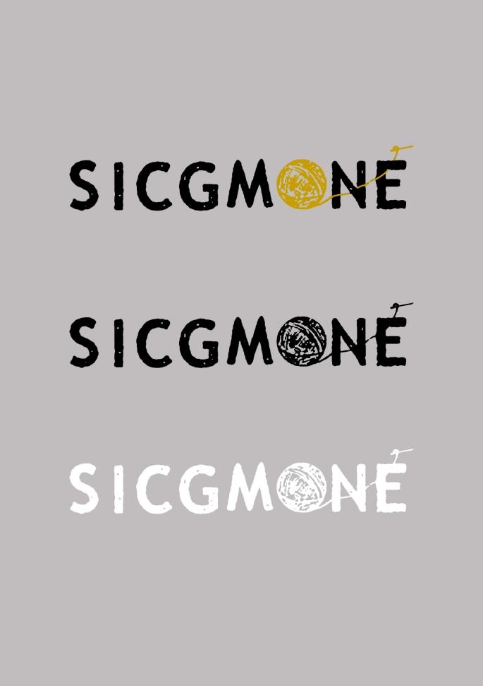 Sicgmone, 2016