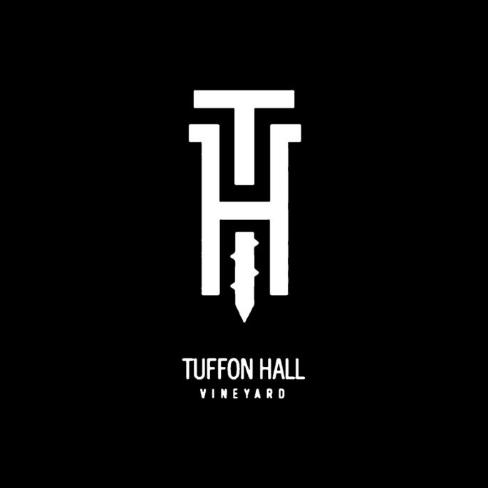 Tuffon Hall