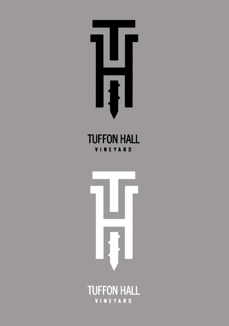 Tuffon Hall, 2016