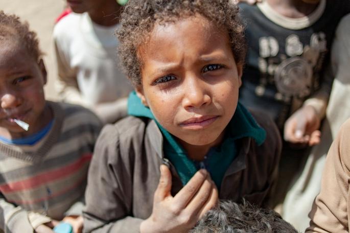 Yemen 2013